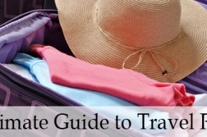 how to make your packing process more manageable