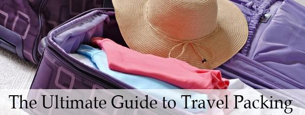 travelpackingguide