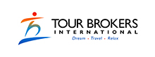 Tour Brokers International